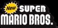 New Super Mario Bros. logo.png