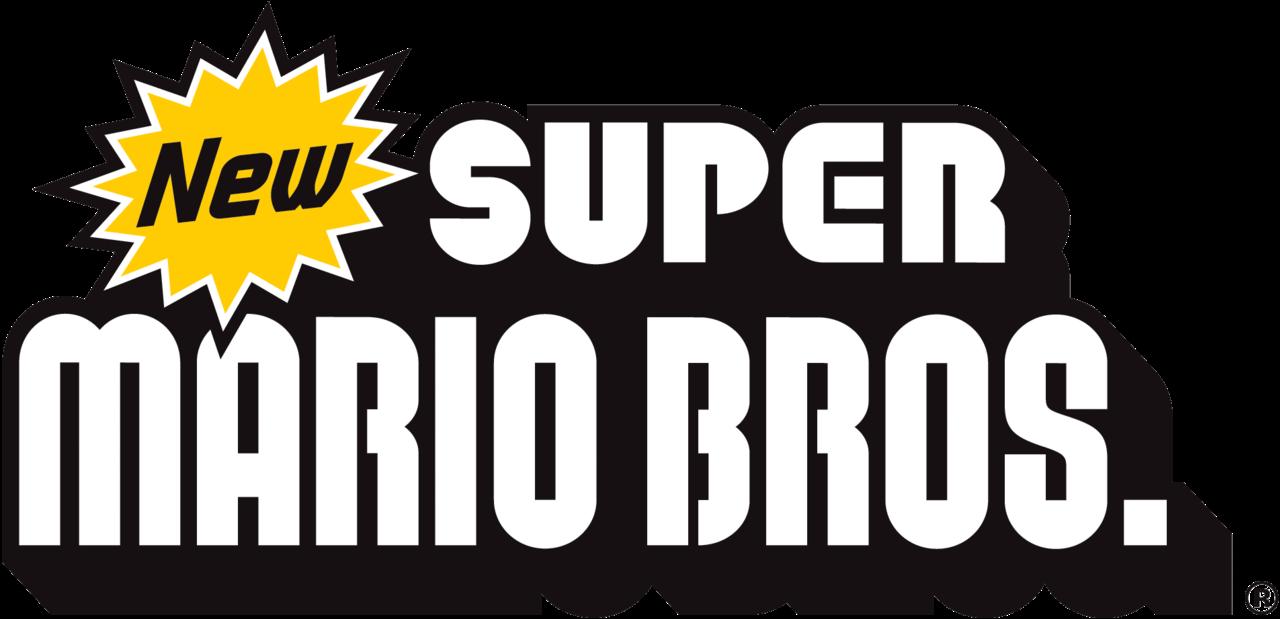 Super Mario Wikiwand