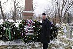 New York Air National Guard officer presents presidential wreath at Millard Fillmore gravesite DVIDS506664.jpg