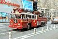 New York City day trip, Dec 6, 2008 (3090242384).jpg