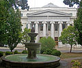 New York Court of Appeals building showing dome.jpg