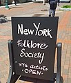 New York Folklore Society, Schenectady, New York (37002248114).jpg