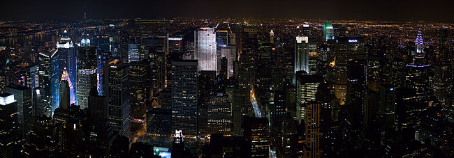 pictures of new york skyline at night. pictures of new york skyline