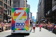 WHTZ - Wikipedia