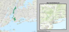 New York US Congressional District 10 (since 2013).tif