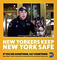 New Yorkers Keep New York Safe (25334635724).jpg