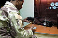 New night vision maintenance shop allows 'Iraqi Special Operations Forces to own the night' DVIDS176999.jpg