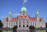 New town hall Hannover.jpg
