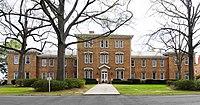 Newberry College Historic District.jpg