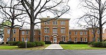 Newberry College Historic District.jpg