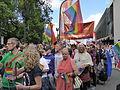 Newcastle Pride 2015, Newcastle upon Tyne, July 2015 (17).JPG