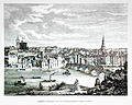 Newcastle upon Tyne from the South.jpg