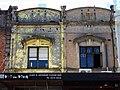 Newtown Facade - Sydney - Australia - 03 (11231817953).jpg