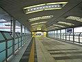 Newtram Trade Center Mae station - panoramio - DVMG (1).jpg
