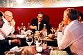 Next Executive Dinner Hamburg (15602375902).jpg