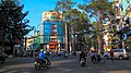 Ngo gia tu street, ward 10, district 10, hcmcity - panoramio.jpg