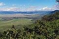 Ngorongoro 2012 05 29 2262 (7500940128).jpg