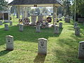 Niagara-on-the-Lake Polish Military Cemetery 2.jpg
