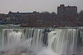 Niagara Falls - US side (2171021812).jpg