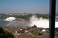 Niagara falls rainbow from hotel 04.07.2012 16-44-43.jpg