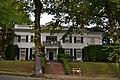 Nichols House (Portland, Oregon).jpg