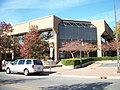 Nichols Library - panoramio.jpg
