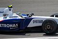 Nick Heidfeld 2009 Turkey 4.jpg