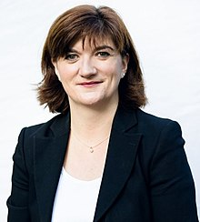 Nicky Morgan MP.jpg