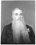Nicolaas Cornelis van Heurn (1853-1918).jpg