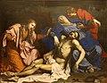 Nicolas Mignard-La Pietà.jpg
