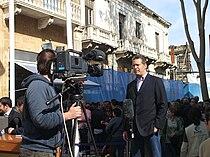 Nicosia 3 April 2008 06.jpg