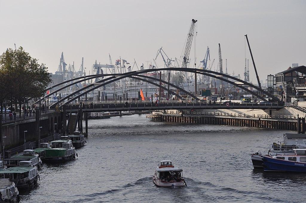 Niederbaumbrücke (Hamburg).ajb