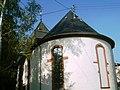 Niedereschbach 1 005.jpg