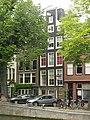 Nieuwe Herengracht 7.jpg
