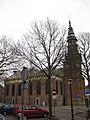 Nieuwe Kerk (Haarlem) lateraal.jpg