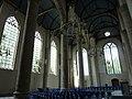 Nieuwe Kerk (Middelburg)9.JPG