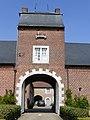Nieuwerkerken Kerkstraat 160 - 223199 - onroerenderfgoed.jpg