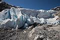 Nigardsbreen-Glacier5.jpg