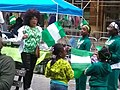 Nigerian Day Independence , NYC - 2018.jpg