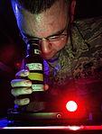 Night vision inspection (11594124933).jpg
