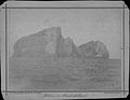 Nihoa or Bird Islands, photograph by J. J. Williams (PP-45-10-006).jpg