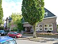 Nijmegen Pater Eijmardweg 15-17-19 Tarcisiusschool (01).JPG