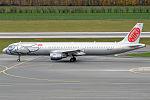 Niki, OE-LES, Airbus A321-211 (22644625947).jpg