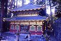Nikko-kyozo-6048.jpg
