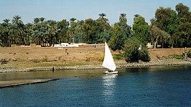 Nile02(js).jpg