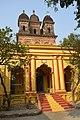 Nilkhantheswari Temple-Chandannagar-West Bengal-DSC 3931 00001.jpg