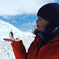 Nina Burleigh in Antarctica 2015.jpg