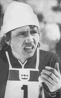 Nina Fyodorova 1976.jpg