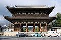 Ninnaji Kyoto01bs4200.jpg