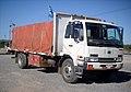 Nissan Diesel UD 1725 2006 (35323526551).jpg